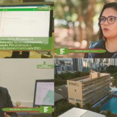 CLIQUE AQUI e assista ao novo vídeo institucional do Campus Natal – Zona Leste
