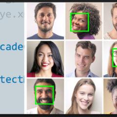 Aluno do curso técnico em Informática para Internet realiza minicurso sobre ferramenta de reconhecimento visual