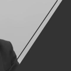 LUTO: Morre o Diretor-Geral do Campus Natal – Zona Leste do IFRN, Alexsandro Paulino de Oliveira
