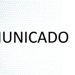 Campus Natal – Zona Leste informa cancelamento de editais