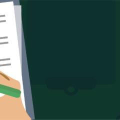 PESQUISA COM ALUNOS – IFRN lança questionário sobre as condições de estudo remoto dos alunos. Clique aqui e saiba como participar