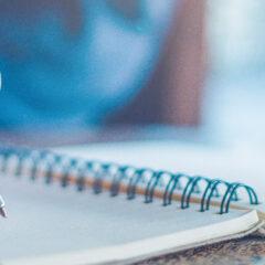 PRODUÇÃO TEXTUAL – Campus Natal – Zona Leste abre inscrições para submissão de textos para coletânea virtual